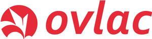ovlac logo